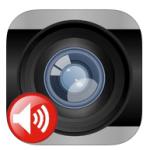 bion_camera