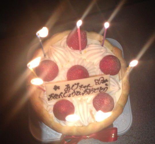 mama_cake