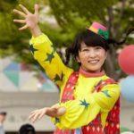 泣き虫ピエロの結婚式 9/24公開