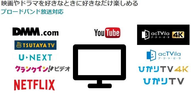 引用 : 東芝REGZA製品HP-4K-REGZA-G20Xより