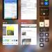 iOSを11.0.2 にアップデートしてわかったこと~iPad