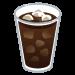アイスコーヒーでお腹を壊す
