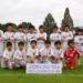 とちぎJCカップ - 2012