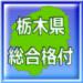 栃木県の総合格付:Cランク(42位) - 都道府県格付研究所