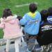 第39回栃木県少年サッカー選手権大会決勝戦 2010/11/3