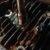スパークプラグのネジ穴補修